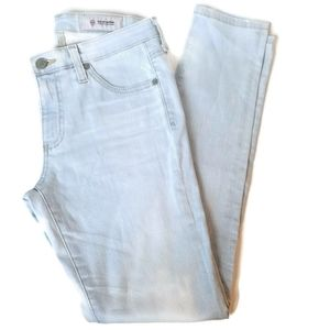 AG Adriano Goldschmeid Jeans Size 27R